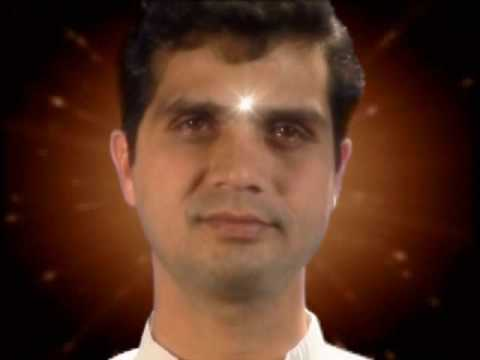 Meditation Course - Lesson 1 Soul - Brahma Kumaris Raja Yoga - Om Shanti - Tutorial