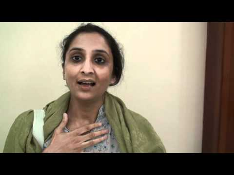 EFT(AAMET) Practitioner Program by Dr. Rangana Choudhuri