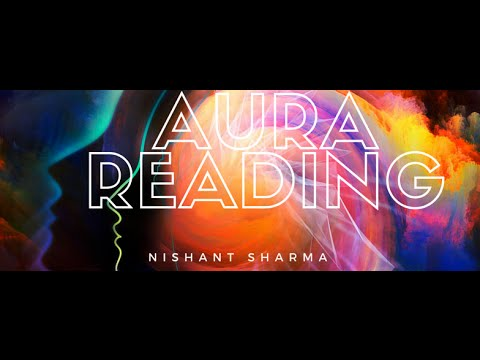 """Closing Moments at the """"Aura Reading & Auric Healing Workshop"""" By Nishant at Delhi"""