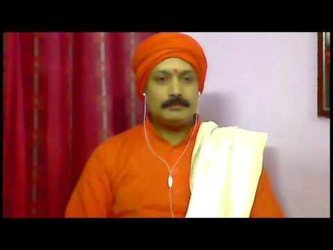 Tattva Shakti Vigyaan - Applied Scientific Spirituality