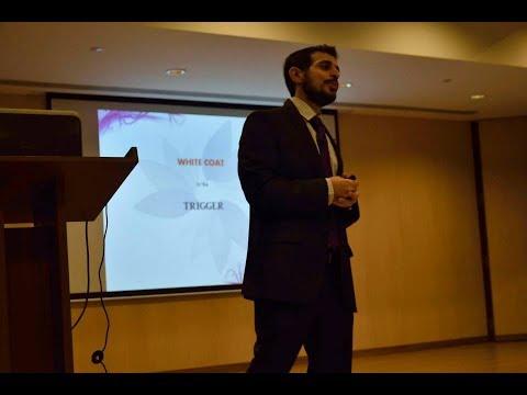 Transformative NLP International - New Code NLP