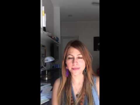 Angel Healer's Certification program by Susan