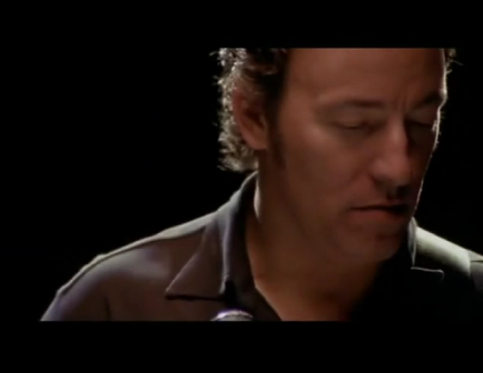 If I Should Fall Behind   Bruce Springsteen  The E Street Band