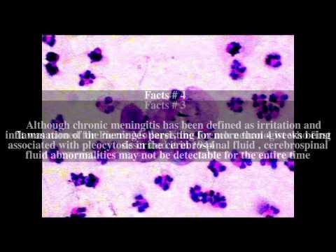 Mollaret's meningitis Top # 6 Facts