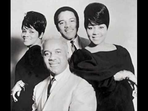 The Staple Singers - It Takes More than a Hammer and Nails