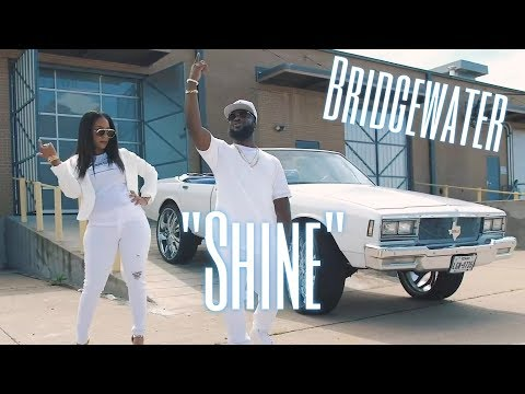"#NEWChristianRap - Bridgewater - ""Shine"" (Music VIDEO)(@ChristianRapz)"