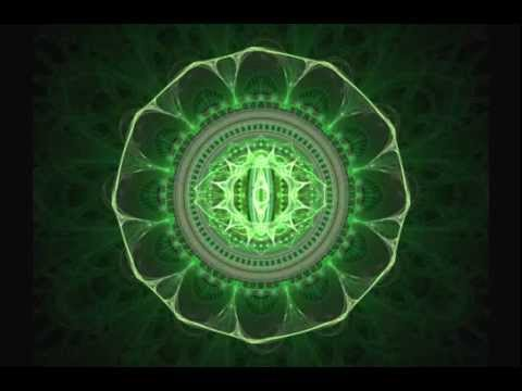 Extremely Powerful | Heart Chakra Opening Vibrations | 1 Hour | 128Hz Frequency Music
