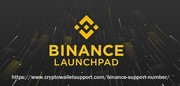 Binance Security Services for users privacy