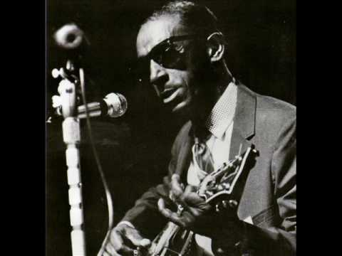 highway 61........ mississippi Fred McDowell