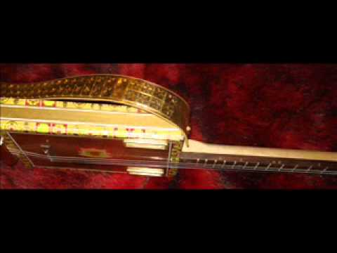 Blind Gee guitars 13 14 15.wmv