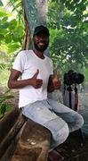 Caney Circle in Haiti 2019 9