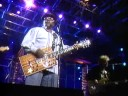 "Bo Diddley - Bo Diddley (From ""Legends of Rock 'n' Roll"" DVD)"