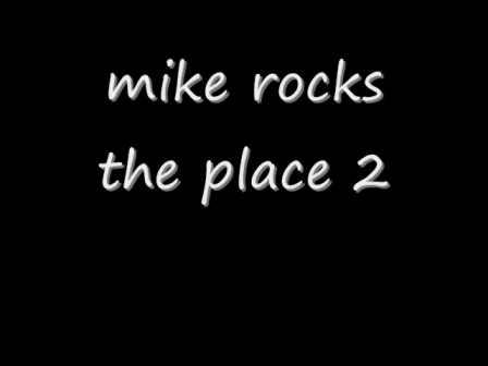 mikes joint