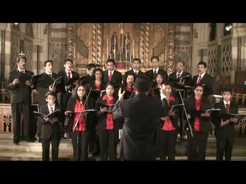 Christmas Carols - 2009 - Whisper Whisper