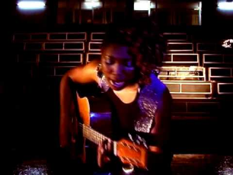 tarri project fame official musical video 2010