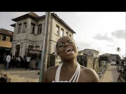 NIGERIA GO SURVIVE RELOADED- DMSquared (Feat Jodie) High Quality!!!!!