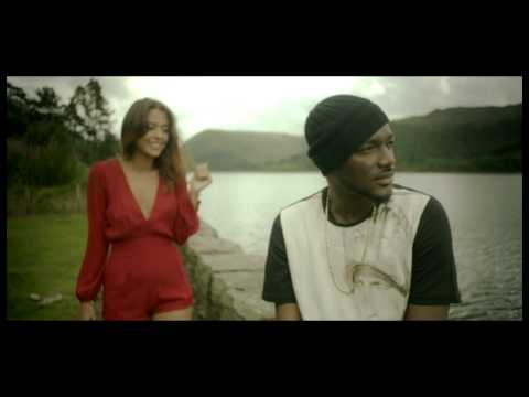 2Face - Dance In The Rain [Official Video]