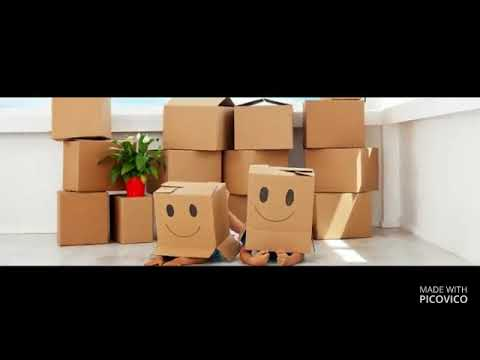Your First Choice for Moving in Pune