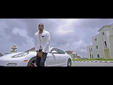 SKY P -  AYANMA (OFFICIAL VIDEO)