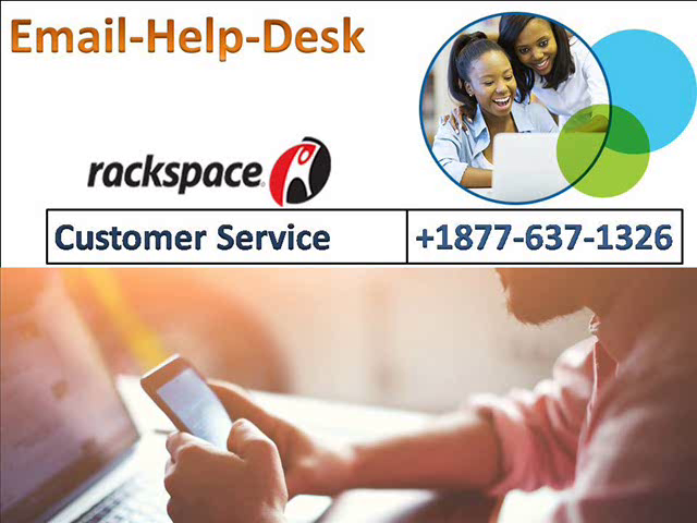 Rackspace-Customer-Service