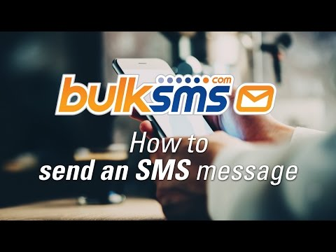 BUY BULK SMS IN NIGERIA AT CHEAP PRICE