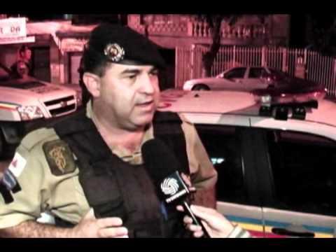 ECA - menor mata o pai em Divinópolis - Carlos Fortes 2012-02.avi