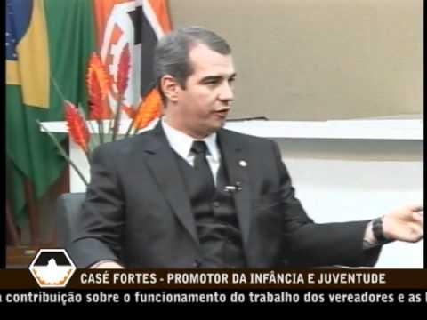Lente Aberta - Pedofilia - Carlos Fortes.avi