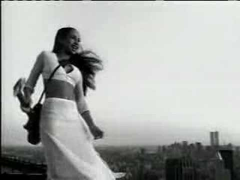 Sade - Cherish The Day (Video)