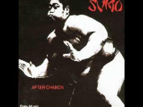 Sumo - Noche de Paz