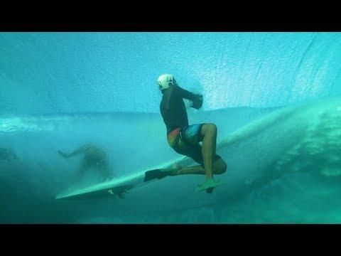 Momentum - Zak Noyle Surf Photographer - Episode 11