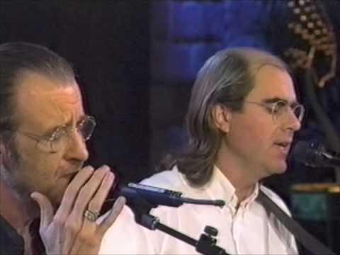 Alevosía - Luis Eduardo Aute (1996)