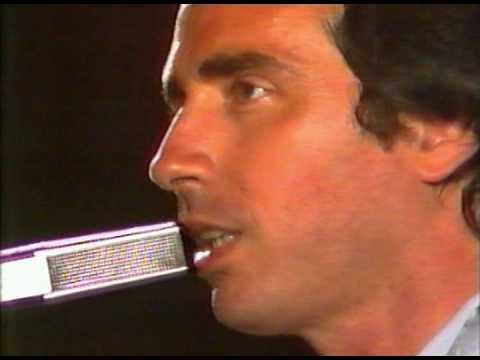 l'estaca - lluis llach en concert 1985.avi