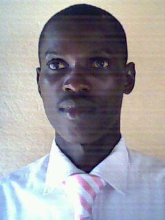 photo caleb 1