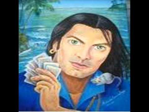 Elias Akhenaton - Alma Cigana.wmv