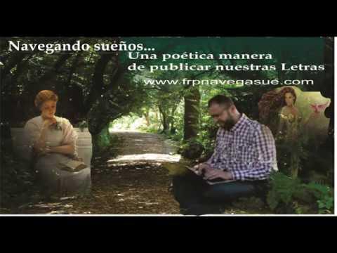VIDEO PROMOCIONAL NAVEGANDO SUEÑOSWEB