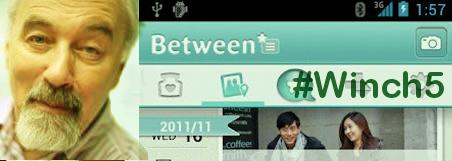 3316537476?profile=original