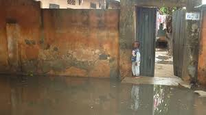 3316547632?profile=original
