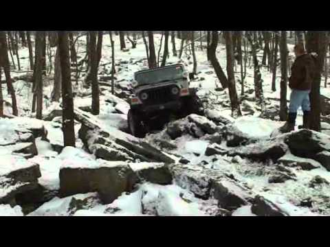 Rausch Creek 2-11-12.wmv