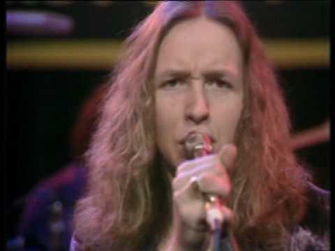Judas Priest - Rocka Rolla (Live 1975) HQ