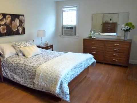 Charming 3-bedroom home in Teaneck, NJ