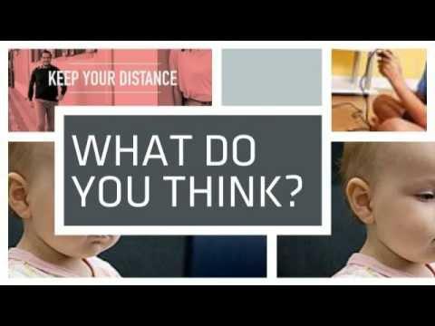 Brain evolution 101 for teachers: Digital Natives: iBrain