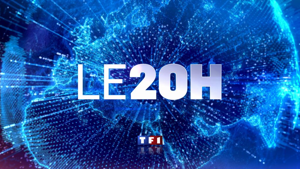 """Focus"", le JT social selon TF1"