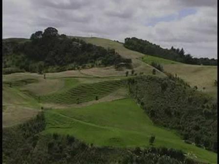 Serra Clip