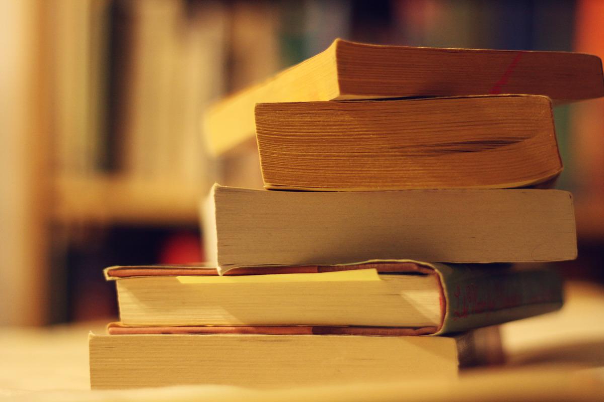 """Mon livre """"Voyage dans les villes intelligentes : entre datapolis et participolis"""""""