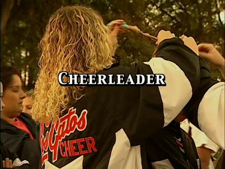 Cheerleader_excerpt_lowres