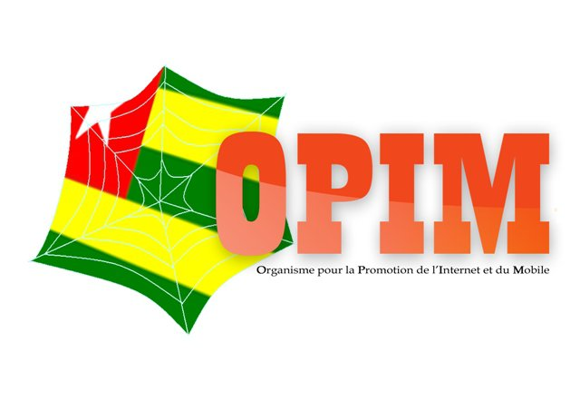 Logo OPIM 2