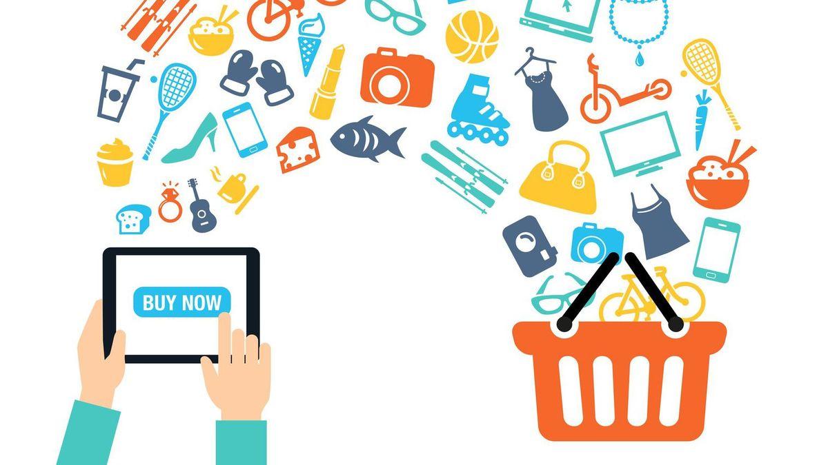 Pourquoi les marketplace sont-elles l'avenir du e-commerce ?