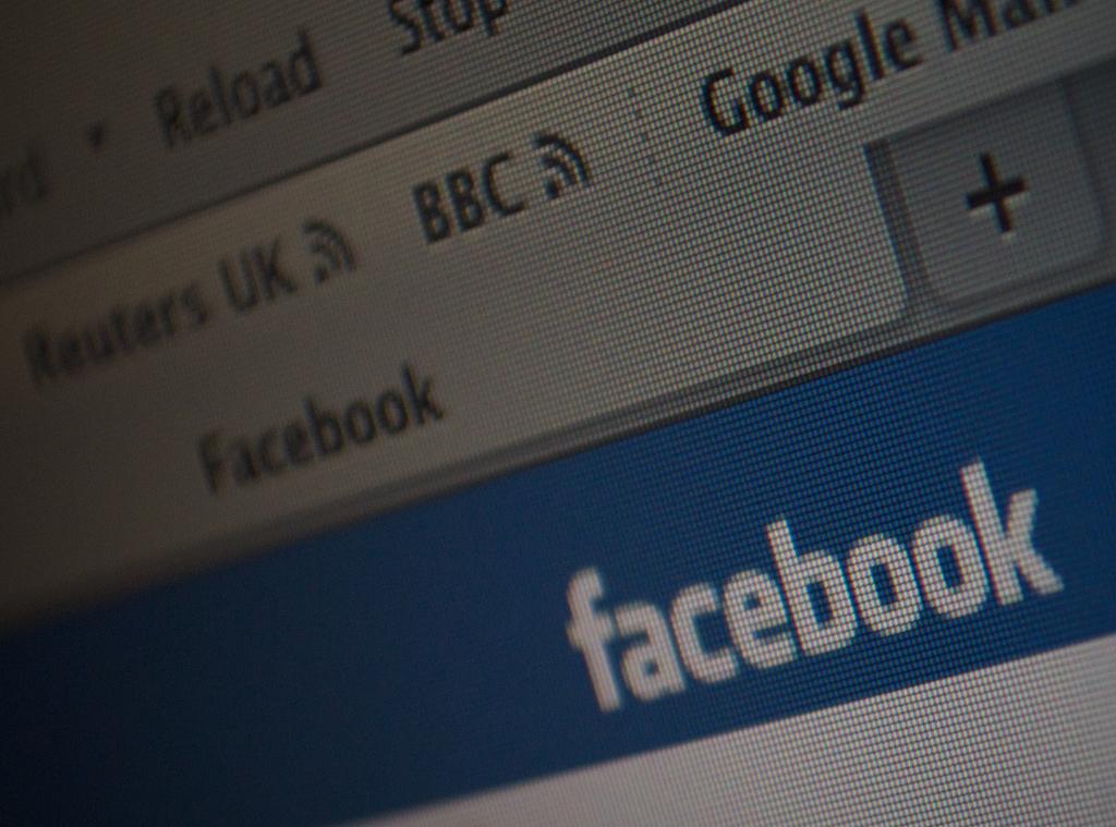 Instant Articles : pourquoi confier ses contenus à Facebook (ou pas)