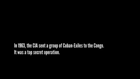 A Secret Legacy- 2 min teaser