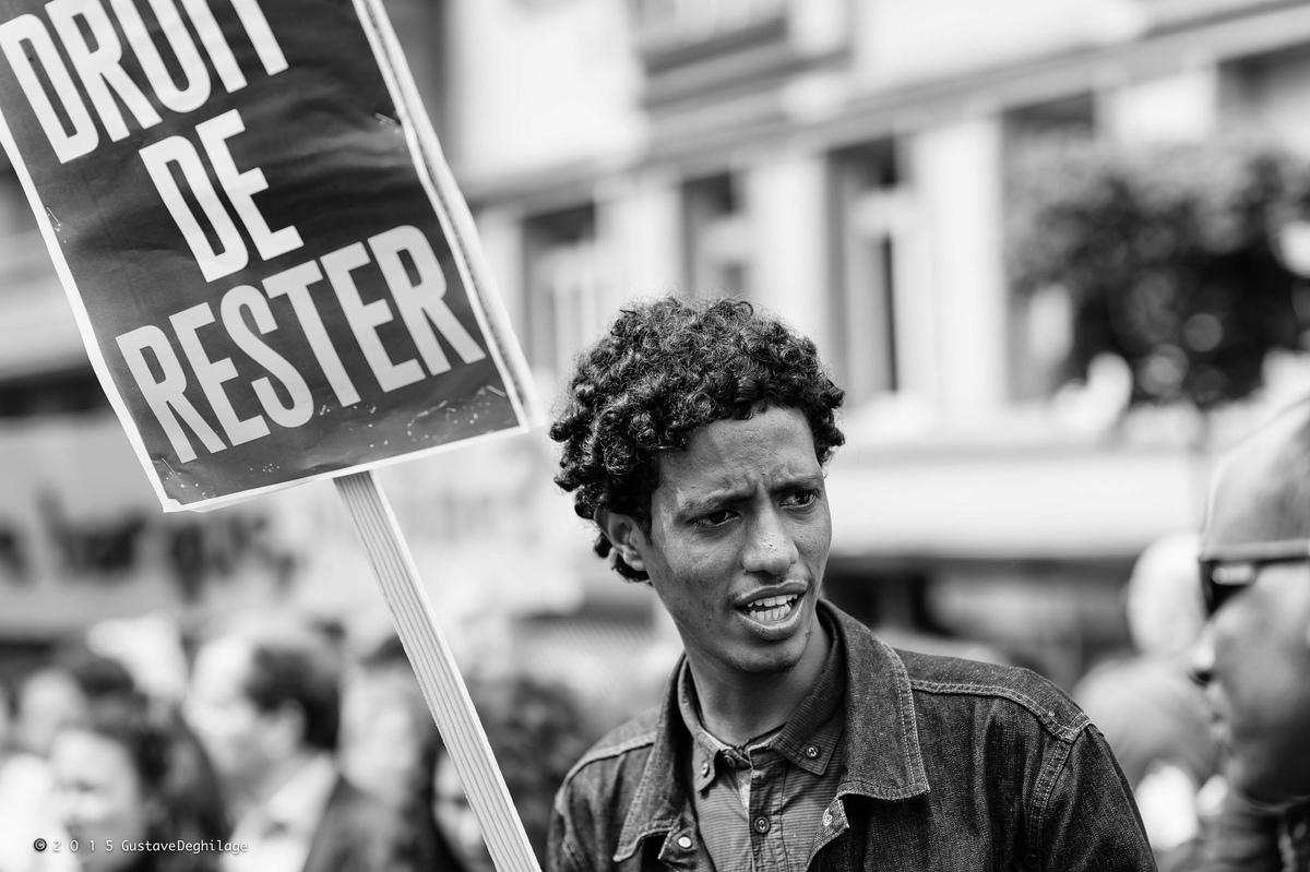Les réseaux sociaux solidaires débarquent en Europe